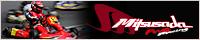 MITSUSADA PWG RACING - レーシングチーム